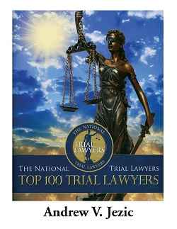 Montgomery County Criminal Defense lawyers