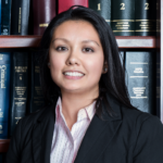 Montgomery County immigration lawyer